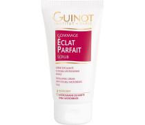 Gesichtspflege Reinigung Gommage Eclat Parfait