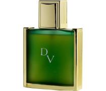 Duc de Vervins L'Extreme Eau Parfum Spray