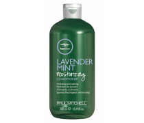 Haarpflege Tea Tree Lavender Mint Moisturizing Conditioner