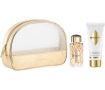 Damendüfte Place Vendôme Geschenkset Eau de Parfum Spray 50 ml + Body Lotion 100 ml + Pouch