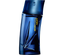 Herrendüfte  HOMME NIGHT Eau de Toilette Spray