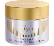 Pflege Speciale Night Cream