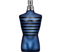 Herrendüfte Ultra Male Eau de Toilette Spray Intense