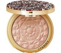 Make-up Teint Highlighter