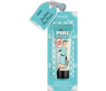 Teint Primer Christmas Edition The POREfessional Pore Mini