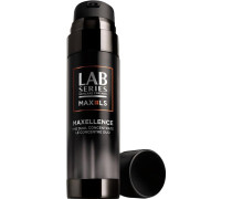 Pflege MAX LS Maxellence Dual Concentrate