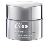 Doctor Repair Cellular Ultimate Cream