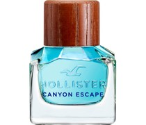 Canyon Escape Eau de Toilette Spray