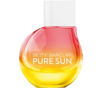 Pure Sun Eau de Parfum Spray