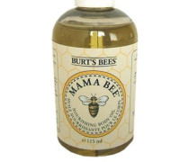 Pflege Körper Mama Bee Body Oil Vitamine-E