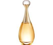 Damendüfte J'adore Eau de Parfum Spray