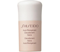 Körperpflege Deodorants Anti-Perspirant Deodorant Stick