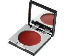 Make-up Rouge & Puder Silky Cream Blusher Nr.04 Nougat Bronze