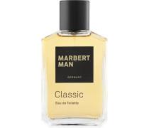 Herrendüfte ManClassic Eau de Toilette Spray