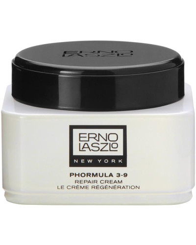 Gesichtspflege The Phormula 3-9 Collection Repair Cream