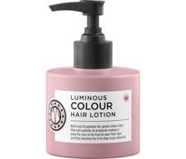 Haarpflege Luminous Color Hair Lotion