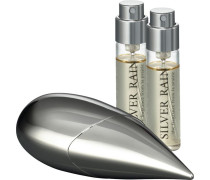 Damendüfte Silver Rain Eau de Parfum Purse Spray