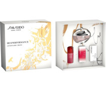 Gesichtspflege Bio-Performance Geschenkset Bio-Performance Lift Dynamic Cream 50 ml + Ultimune Power Infusing Concentrate 10 ml + Ultimune Eye Power Infusing Eye Concentrate 3 ml + Bio-Performance Lift Dynamic Eye Treatment 3 ml