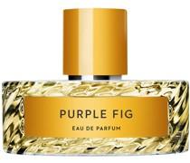 Unisexdüfte Purple Fig Eau de Parfum Spray