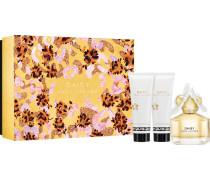 Daisy Geschenkset Eau de Toilette Spray 50 ml + Shower Gel 75 ml + Body Lotion 75 ml