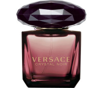 Damendüfte Crystal Noir Eau de Parfum Spray