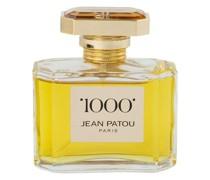 1000 Eau de Parfum Spray Bijou