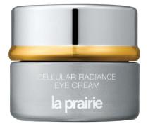 Hautpflege Augen- & Lippenpflege Cellular Radiance Eye Cream