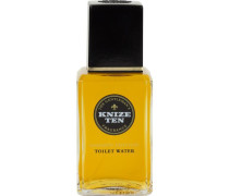 Herrendüfte Ten Golden EditionToilet Water Spray