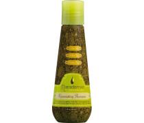 Haarpflege Classic Line Rejuvenating Shampoo