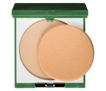 Make-up Puder Superpowder Double Face Powder Nr. 04 Honey