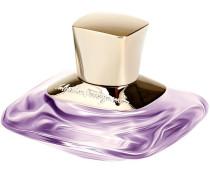 Damendüfte Signorina Limited EditionEau de Toilette Mini Spray