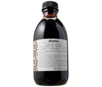 Pflege Alchemic System Alchemic Chocolate Shampoo
