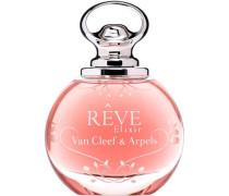 Damendüfte Rêve Eau de Parfum Spray Elixir