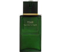 Herrendüfte Tsar Eau de Toilette Spray