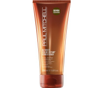 Haarpflege Ultimate Color Repair Conditioer