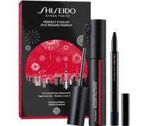 Augen-Makeup Mascara Geschenkset
