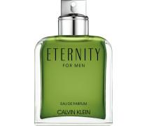 Eternity for men Eau de Parfum Spray