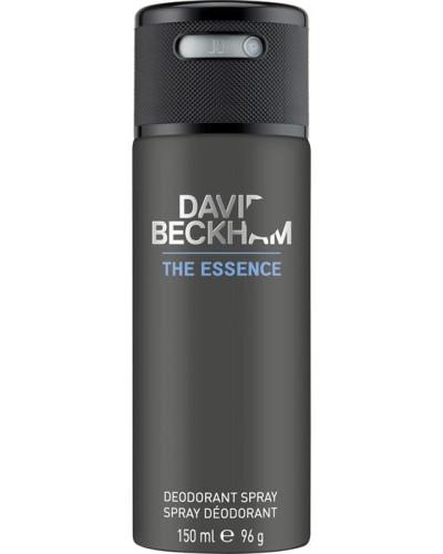 The Essence Deodorant Body Spray
