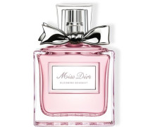 Miss Blooming Bouquet Eau de Toilette Spray