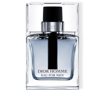 Herrendüfte  Homme Eau For Men Eau de Toilette Spray
