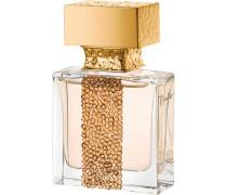 Jewel Royal Muska Eau de Parfum Spray