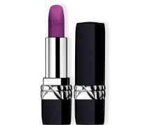 Lippenstifte Rouge Matte Nr. 772 Classic Matte