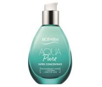 Aquasource Aqua Pure Super Concentrate