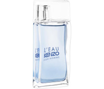 Herrendüfte L'EAU  HOMME Eau de Toilette Spray