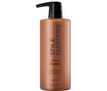 Haarpflege Style Master Volume Shampoo