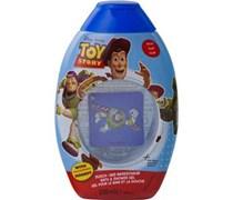 Pflege Toy Story Shower Gel
