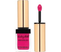 Make-up Lippen Babydoll Kiss & Blush Nr. 24 Orange Intrepide