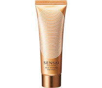 Sonnenpflege Silky Bronze Self Tanning For Face