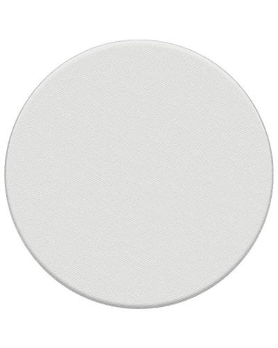 Make-up Puder Setting Powder Compact Refill