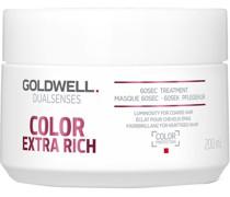 Dualsenses Color Extra Rich 60 Sec. Treatment